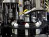 Rotary Liquid Filler And Capper Monobloc Beverages