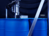 Drum Filling Systems